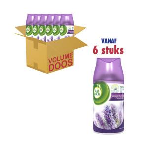 Airwick Freshmatic Lavendel Refill 3059943009080