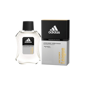 Adidas Victory League After Shave 3412241230219