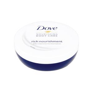Dove Rich Nourishment Cream 8717163972717