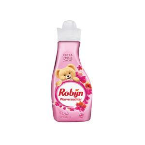 Robijn Wasverzachter Pink Sensation 8714100190593