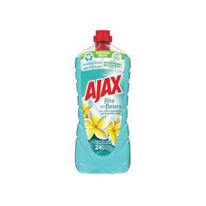 Ajax Allesreiniger Lagune 8718951329898