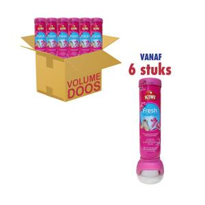 Kiwi Schoen Deodorant Fresh 4053201017793