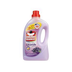 Omino Bianco Lavendel 8003650011466