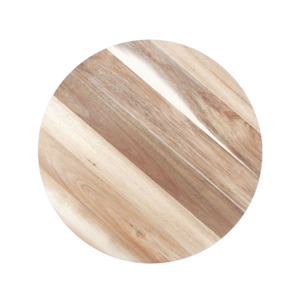 Wood & Food Draaiplateau 38,5cm acacia Essential 5410595668984