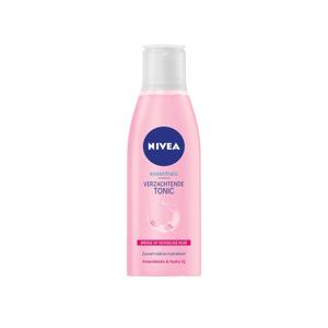 Nivea Essentials Verzachtende Tonic 4005900150264