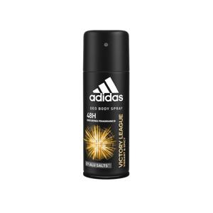 Adidas Men Deodorant Victory League 48H 200ml 3607345265445