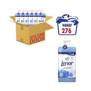 Lenor Wasverzachter Zacht en Fris - Lente 8001841312279