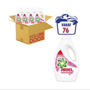 Ariel Vloeibaar Fresh Sensations Pink 8001841197869