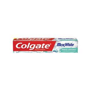 Colgate Tandpasta MaxWhite White Crystals 8718951228313