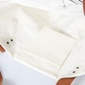 Luzinda Shopping Bag Tipi 5407003230079