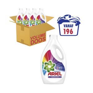 Ariel Color & Style 8001090702906