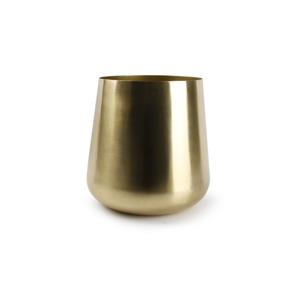 Salt & Pepper Wijnkoeler 24xH24 cm Goud Bar 5410595729029