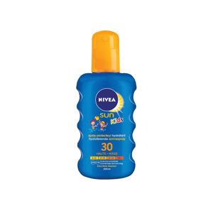 Nivea Sun Kids Extra Waterproof SPF 30 Zonnespray 4005900363725