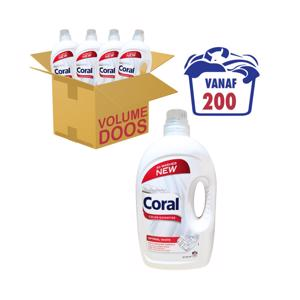 Coral Optimal White 08710908510595
