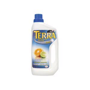 Terra Glans Met Citrus Extracten 5410091739027