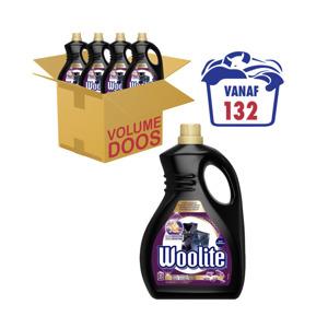 Woolite Zwart, Donker & Denim met Keratine 8710552274706
