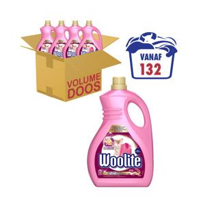 Woolite Wol & Delicaat 8710552274720