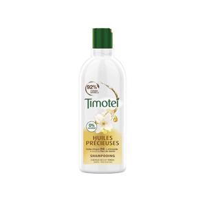 Timotei Shampoo Precious Oil 300ml 8712561194952