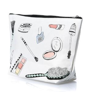 Luzinda Toilettas Make-up 5407003230116