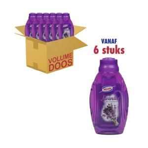 Nicols Lavender Air freshner 3153830168024