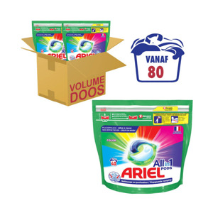 Ariel All in 1 Pods Color 8001841638768