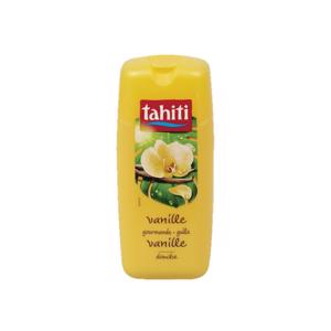 Tahiti Douchegel Vanille 300ml 8714789593241