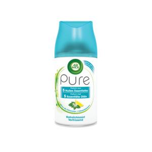 Airwick Freshmatic Pure Citroenbloesem Refill 3059943025257