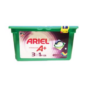 Ariel Color & Style 3 in 1 Pods 8435495803409