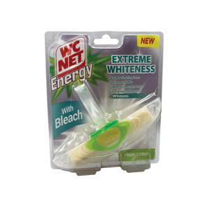 Wc Net Energy Deo Clip Extreme Whiteness 8003650012722