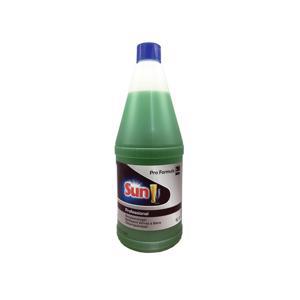 Sun Professional Bierglasreiniger 7615400735457