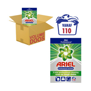 Ariel Regular Professional Waspoeder 8001090865748