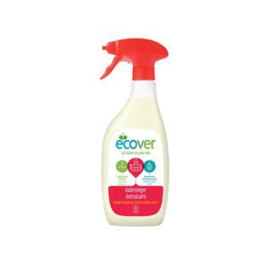 Ecover Spray Kalkreiniger 5412533002904