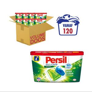 Persil Duo-Caps Universal 5410091749835