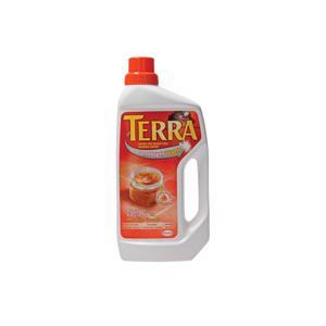 Terra Tegels Met Lijnoliezeep 5410091721633