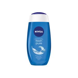 Nivea Douche Fresh Pure 4005900257802