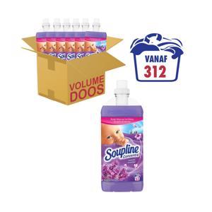 Soupline Geconcentreerd Lavendel 8718951184886