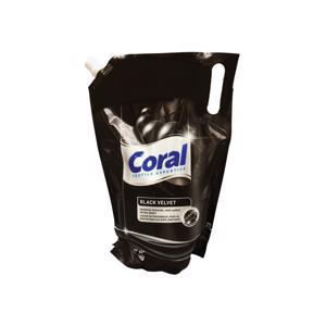 Coral Black Velvet Ecopack 8711200754908
