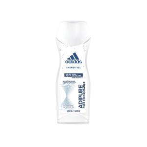 Adidas Women Douchegel Adipure Pure Performance 3614223414123