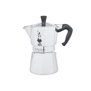 Bialetti Moka Oceana Export Koffiekan 4 tassen 8006363011648