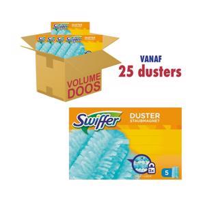 Swiffer Duster Stofmagneet Navullingen 4015600911805