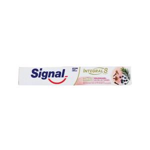Signal Tandpasta Integral 8 Kruidnagel 8710447328101