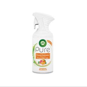 Airwick Luchtverfrisser Pure Sinaasappel & Grapefruit 3059943024410