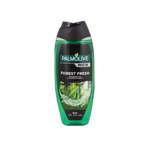 Palmolive Men Douche Forest Fresh 500ml 8718951208285