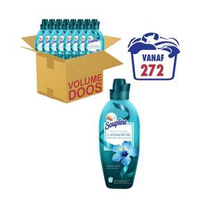 Soupline Parfum Suprême Blauwe Hibiscus 8718951133914