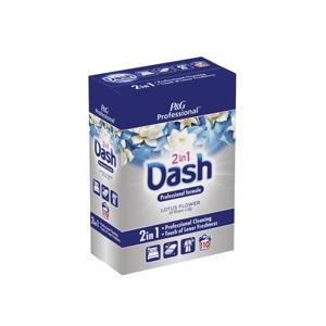 Dash 2in1 Waspoeder Professionele formule Lotus 7.15 kg 8001090397027