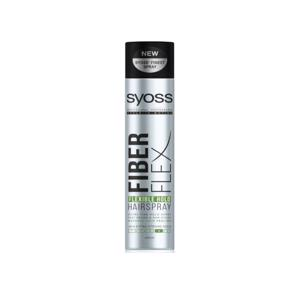 Syoss Flexible Hold Haarspray 5410091740764