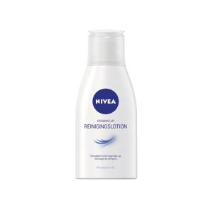 Nivea Oogmake-up Remover Waterproof 4005808974733